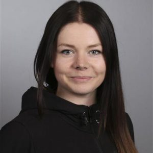 Minna Herukka