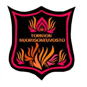 Harrastustoiminta Torniossa: Nuorisoneuvosto